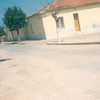 Ain Lechiakh Town