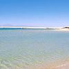 Leer Bay