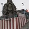 Sree Swaminatha Swami Temple