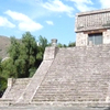 Santa Cecilia Acatitlán