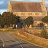 St Annes Church
