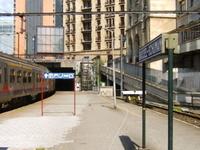 Schuman Station