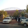 St Catherine's Is The Oldest Convent In Germiston