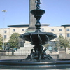 Steble Fountain