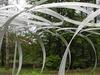 Garden Of Cosmic Speculation