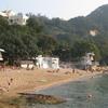 St. Stephen's Beach