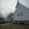 A Church In Islesford