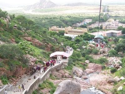 Sundha Chamunda Mata Jalore Rajasthan Facebook Autos Weblog