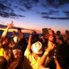 Sunset On Ibiza Boat Cruises 2 C July