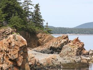 Sutton Island