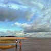 Subarnarekha River Jpg Fishing