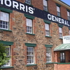Morris General Store Of Swansea