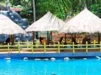 Silent Valley Resort (Emarald Hotels)