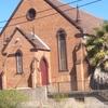 St Marys Church Of Sydenham