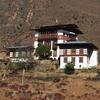 Tachog Lhakhang Bhutan