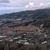 Taggia Town