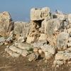 Ta Hagrat Temples