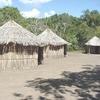 Tibes Indigenous Ceremonial Center