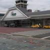 Taitung Airport