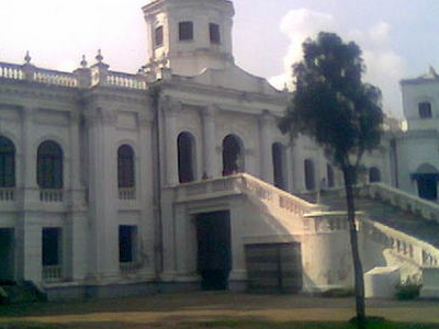 Rangpur