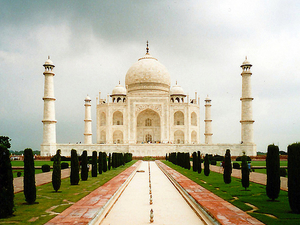 Private Tour: Day Trip To Agra From Delhi Including Taj Mahal & Agra Fort Photos
