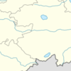 Talas Is Located In Kyrgyzstan