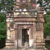 Talesvara Siva Temple