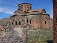 Aragatsotn