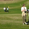 Talki Golf Poland