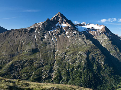 Talleitspitze