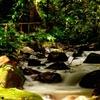 Tambunan - Water