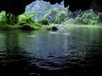 Ninh Bình Province