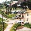 Tam Dao Tourist Area