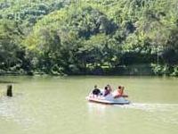 Tamdil Lake