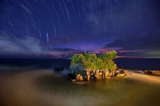 Tanah Lot - Tabanan - Bali