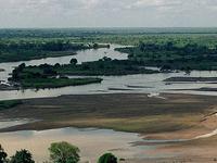 Tana River (Kenya)