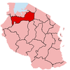 Shinyanga