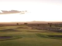 Taos Country Club