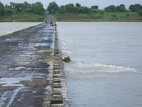 Tapti River