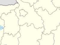 Tarján