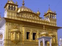Gurdwara Sri Tarn Taran Sahib