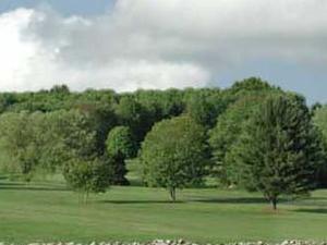 Tashua Knolls Golf Club