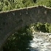 Tet Río