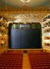 Teatro La Fenice Sala