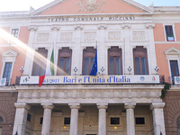 Teatro Piccinni