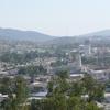 Tecate City, Mexico