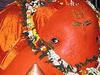 Tekadiganesh Nagpur