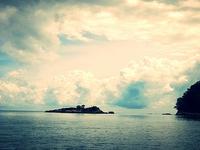 Teluk Kampi