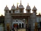 Chandaneshwar Temple