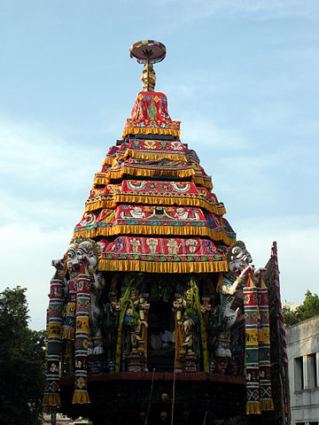 kapaleeshwarar temple chennai india photos. Black Bedroom Furniture Sets. Home Design Ideas
